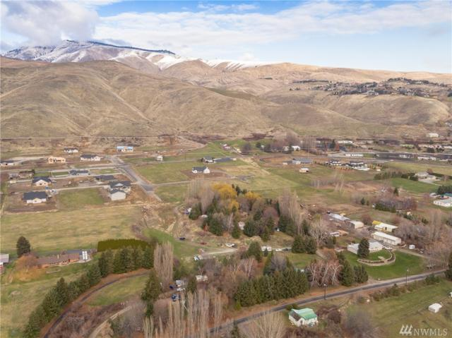 1808 Lower Monitor Rd, Wenatchee, WA 98801 (#1392584) :: The Craig McKenzie Team