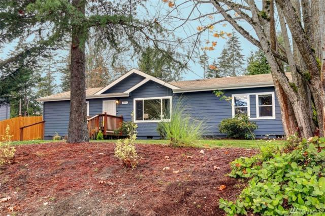 20111 30th Ave NE #20111, Shoreline, WA 98155 (#1392587) :: Chris Cross Real Estate Group