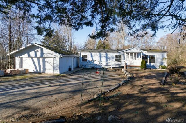 2350 Douglas Rd #47, Ferndale, WA 98248 (#1392607) :: Ben Kinney Real Estate Team