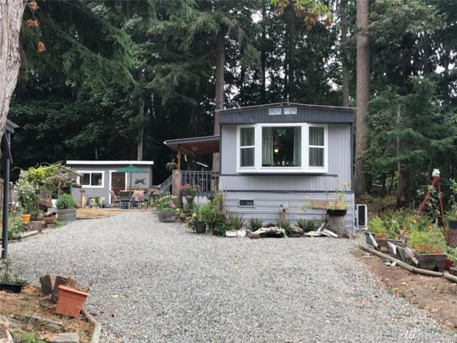1639 Vine Maple Lane, Camano Island, WA 98282 (#1392616) :: Kimberly Gartland Group