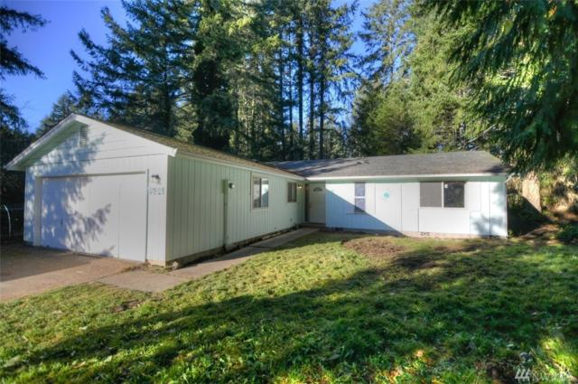 7634 Ostrich Dr SE, Olympia, WA 98513 (#1392624) :: The Royston Team