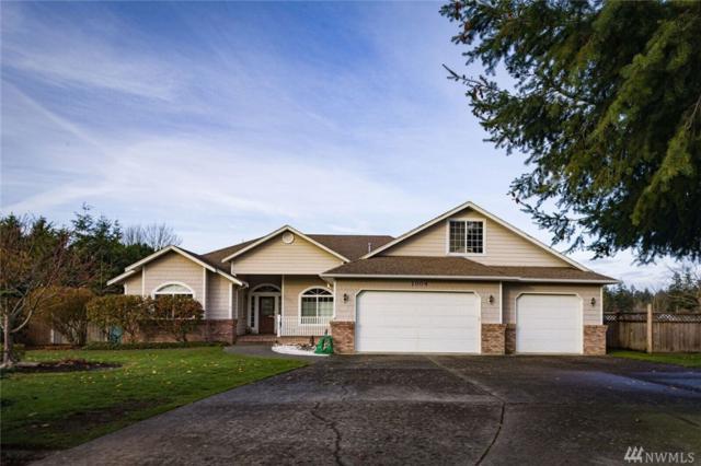 1004 W 58th Lane, Ferndale, WA 98248 (#1392638) :: Ben Kinney Real Estate Team