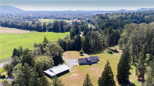 27741 State Route 20, Sedro Woolley, WA 98284 (#1392658) :: Ben Kinney Real Estate Team