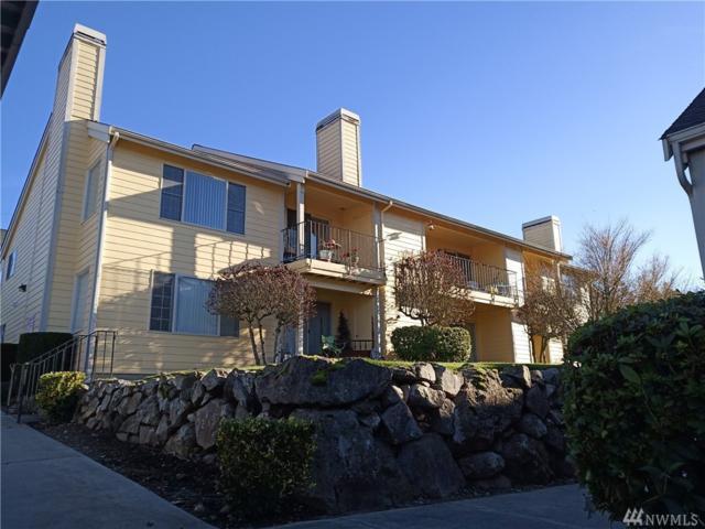 1111 S Villard St B8, Tacoma, WA 98465 (#1392664) :: Homes on the Sound