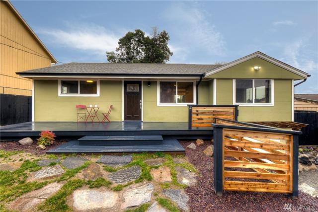 9438 6th Ave SW, Seattle, WA 98106 (#1392684) :: Five Doors Real Estate