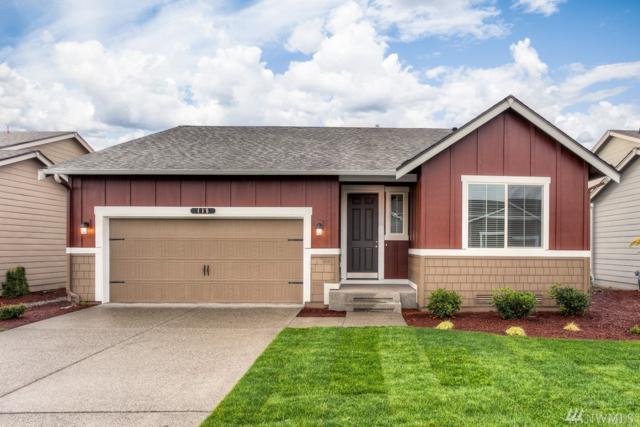 832 Maple Lane SW #60, Orting, WA 98360 (#1392688) :: Alchemy Real Estate