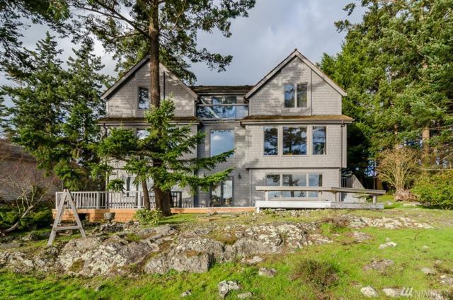 734 Tillamuk Dr, La Conner, WA 98257 (#1392690) :: Homes on the Sound