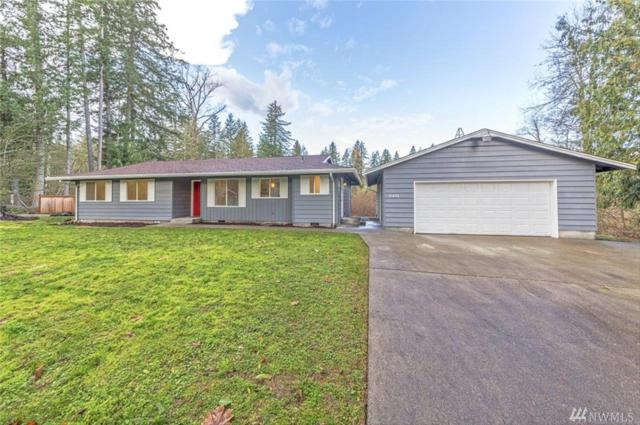 21802 Meadow Court SE, Yelm, WA 98597 (#1392697) :: The Craig McKenzie Team