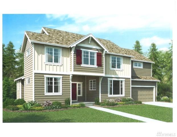 30008 62nd Place S #37, Auburn, WA 98001 (#1392698) :: Crutcher Dennis - My Puget Sound Homes