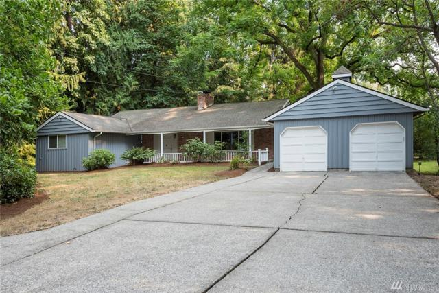 19331 37th Ave NE, Lake Forest Park, WA 98155 (#1392712) :: Brandon Nelson Partners
