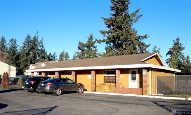 6535 Steilacoom Blvd SW, Lakewood, WA 98499 (#1392721) :: Kimberly Gartland Group