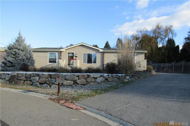 1201 N Denis Ct, East Wenatchee, WA 98802 (#1392726) :: Costello Team