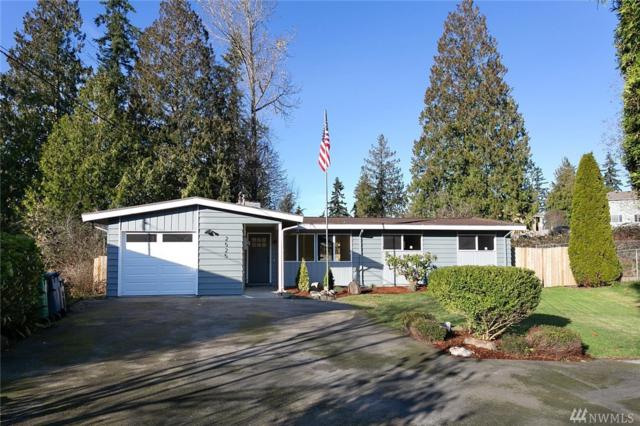 2525 202nd Place, Lynnwood, WA 98036 (#1392727) :: Brandon Nelson Partners