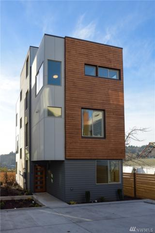3239-B NW Market St, Seattle, WA 98107 (#1392736) :: The DiBello Real Estate Group