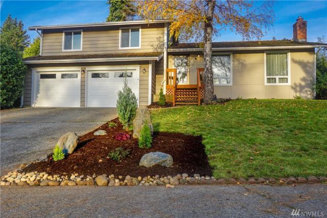 17400 158th Ave. Se, Renton, WA 98058 (#1392739) :: Chris Cross Real Estate Group