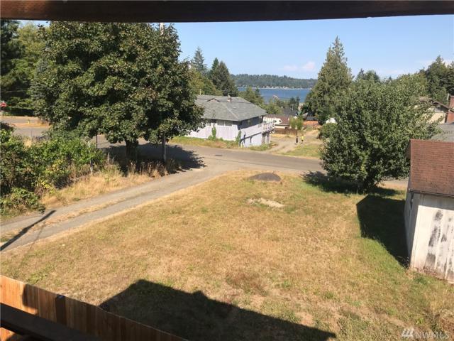 510 Grant Ave, Shelton, WA 98584 (#1392760) :: HergGroup Seattle