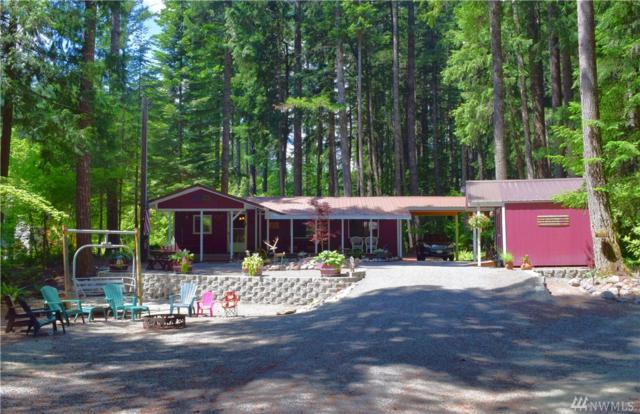 199 Mountain View Dr, Packwood, WA 98361 (#1392782) :: Keller Williams Everett