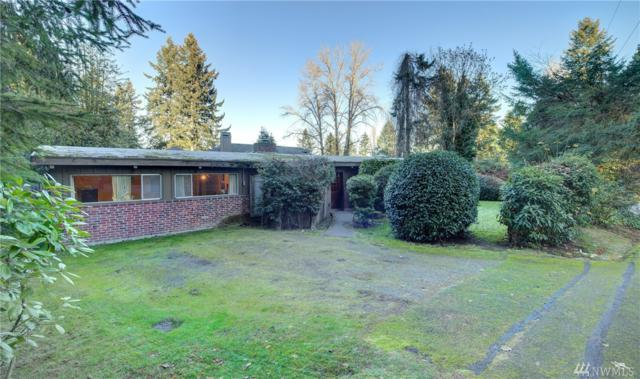 10648 SE 20th St, Bellevue, WA 98004 (#1392789) :: Beach & Blvd Real Estate Group