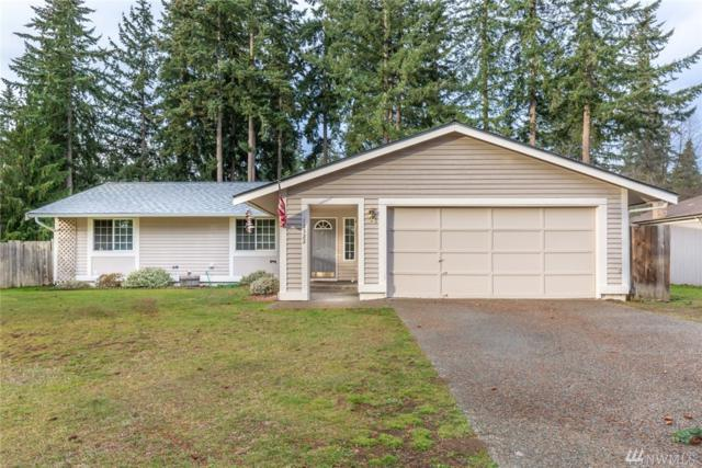 12522 217th Av Ct E, Bonney Lake, WA 98396 (#1392795) :: Better Properties Lacey