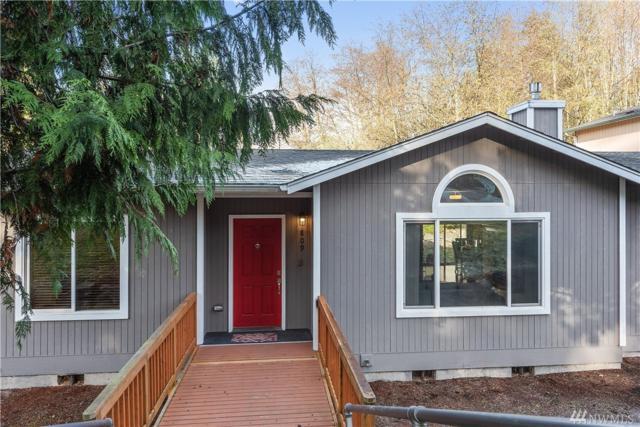 809 55th Place SW, Everett, WA 98203 (#1392807) :: Kimberly Gartland Group