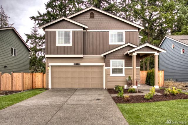 1302 Landis Lane #0029, Cle Elum, WA 98922 (#1392816) :: Commencement Bay Brokers
