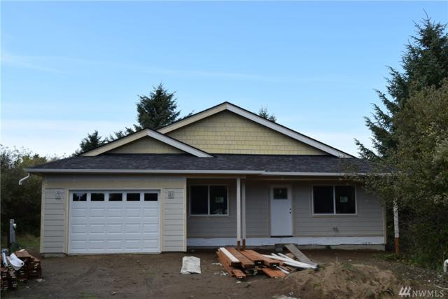 477 Lakewest Lp NE, Ocean Shores, WA 98569 (#1392830) :: Beach & Blvd Real Estate Group