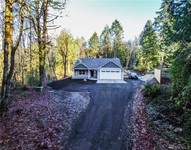 80 SE Blue Heron Lane SE, Shelton, WA 98584 (#1392833) :: HergGroup Seattle