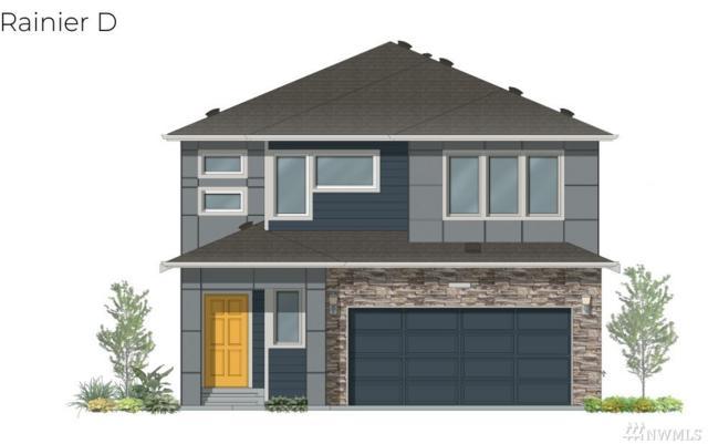 13327 188th Ave SE Sb55, Monroe, WA 98272 (#1392839) :: Brandon Nelson Partners