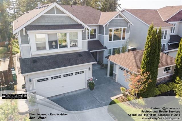 6515 Montevista Dr SE, Auburn, WA 98092 (#1392854) :: Crutcher Dennis - My Puget Sound Homes
