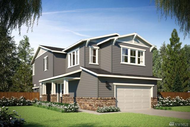 27022 237th Place SE, Maple Valley, WA 98038 (#1392861) :: Costello Team