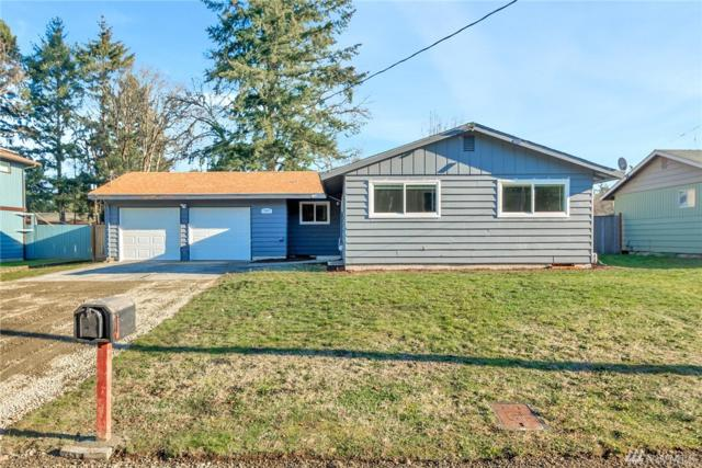 18227 1st Av Ct S, Spanaway, WA 98387 (#1392863) :: Ben Kinney Real Estate Team