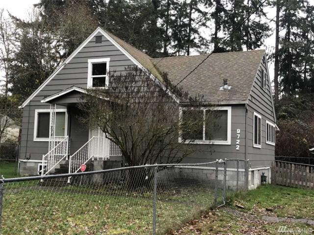 9722 Newgrove Ave SW, Lakewood, WA 98498 (#1392883) :: Kimberly Gartland Group