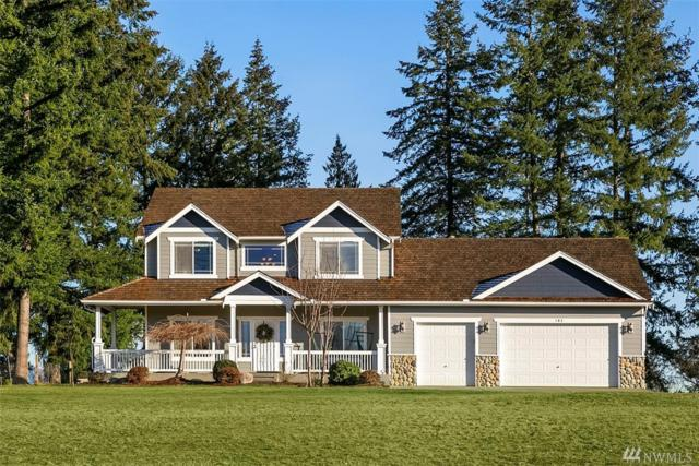 103 140th Ave SE, Lake Stevens, WA 98258 (#1392887) :: The Craig McKenzie Team