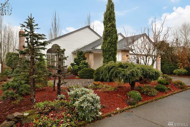 15819 SE 35th, Vancouver, WA 98683 (#1392915) :: Kimberly Gartland Group