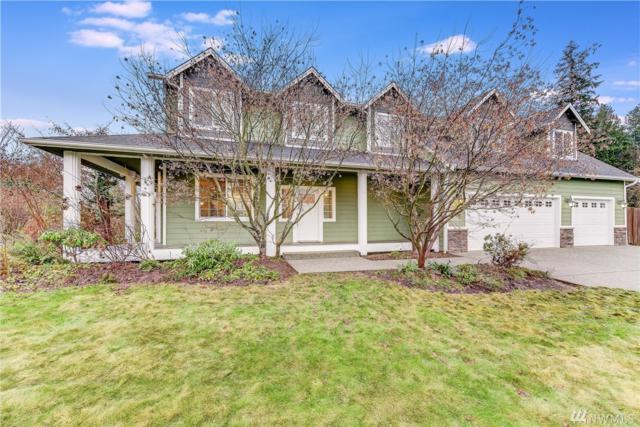 13015 55th Dr NE, Marysville, WA 98271 (#1392922) :: Beach & Blvd Real Estate Group