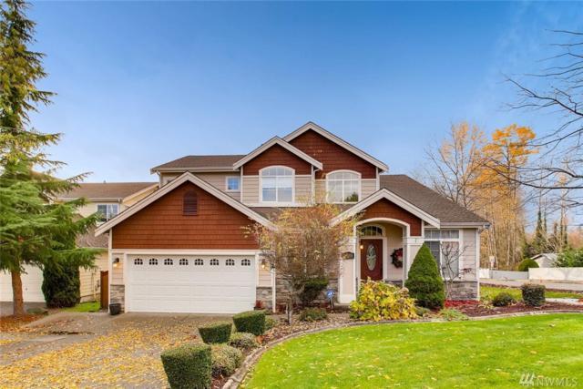 38009 38th Ave S, Auburn, WA 98001 (#1392936) :: Crutcher Dennis - My Puget Sound Homes
