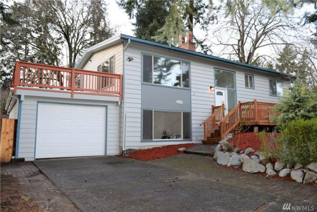 22639 13th Ave S, Des Moines, WA 98198 (#1392937) :: Keller Williams Realty Greater Seattle