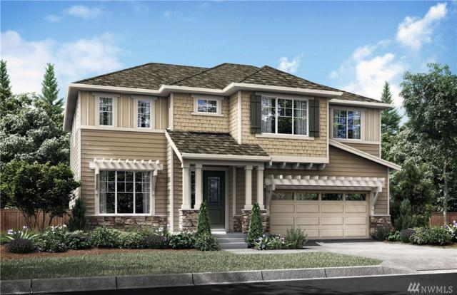 16517 84th Ave NE Lot 3, Kenmore, WA 98028 (#1392938) :: Northern Key Team