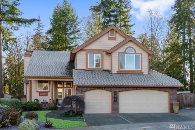 11223 41st Ave SE, Everett, WA 98208 (#1392941) :: Beach & Blvd Real Estate Group