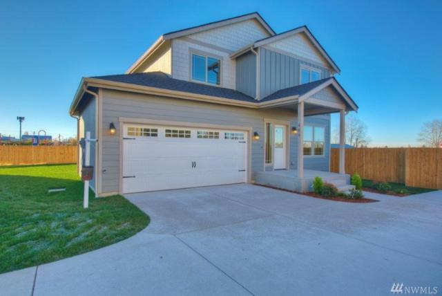 604 E 57th Street Court, Tacoma, WA 98404 (#1392942) :: The DiBello Real Estate Group