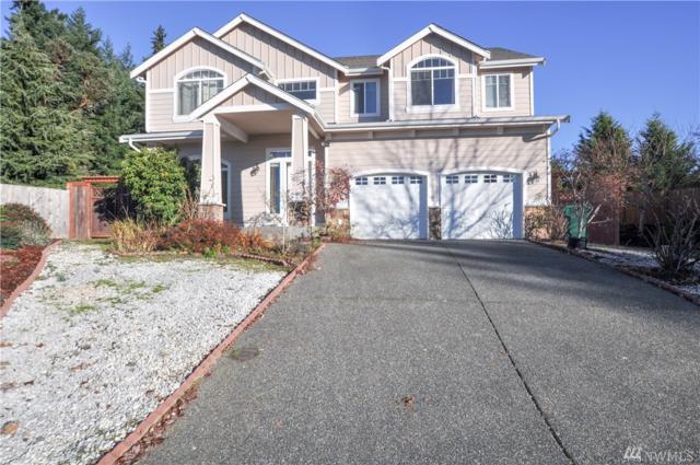 1541 NW Vermont Ct, Bremerton, WA 98311 (#1392943) :: Pickett Street Properties