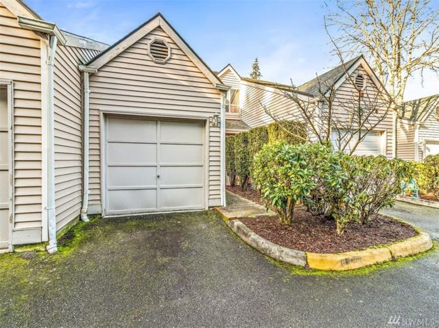 1825 S 330th St D-4, Federal Way, WA 98003 (#1392950) :: Mosaic Home Group