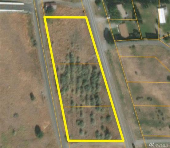 0-TBD 33Xxx Hwy 97, Oroville, WA 98844 (#1392953) :: The DiBello Real Estate Group