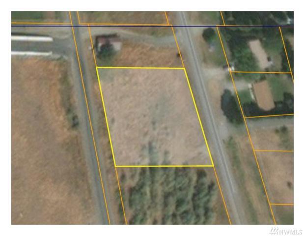 0-TBD 33Xxx Hwy 97 Lot 3, Oroville, WA 98844 (#1392956) :: The DiBello Real Estate Group