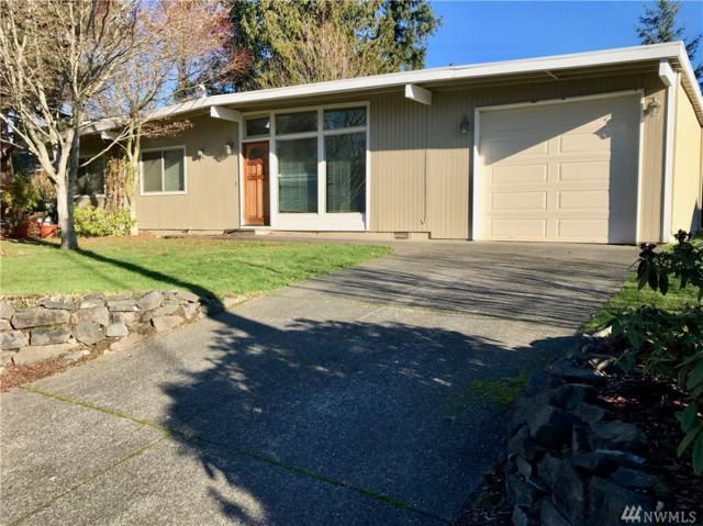31450 12th Ave SW, Federal Way, WA 98023 (#1392959) :: Ben Kinney Real Estate Team