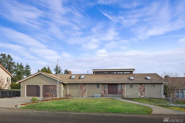 10205 101St Av Ct SW, Lakewood, WA 98498 (#1392971) :: Homes on the Sound