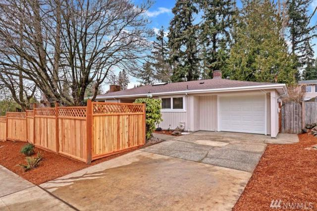 3712 NE 125 St, Seattle, WA 98125 (#1392972) :: The DiBello Real Estate Group