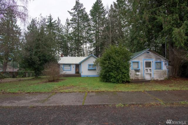 20310 NE Cedar Lane, Poulsbo, WA 98370 (#1392990) :: McAuley Real Estate