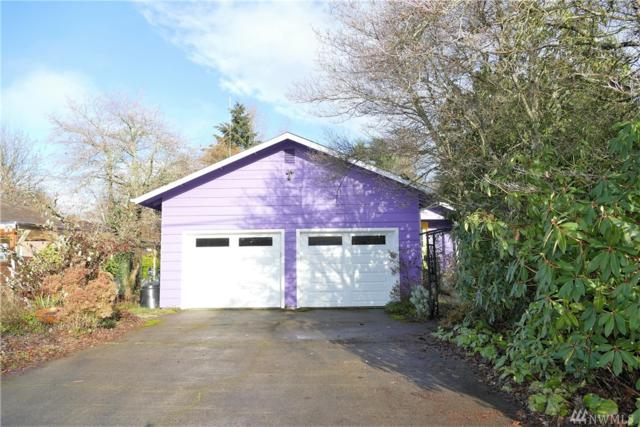 1310 Carlyon Ave SE, Olympia, WA 98501 (#1392997) :: Northwest Home Team Realty, LLC