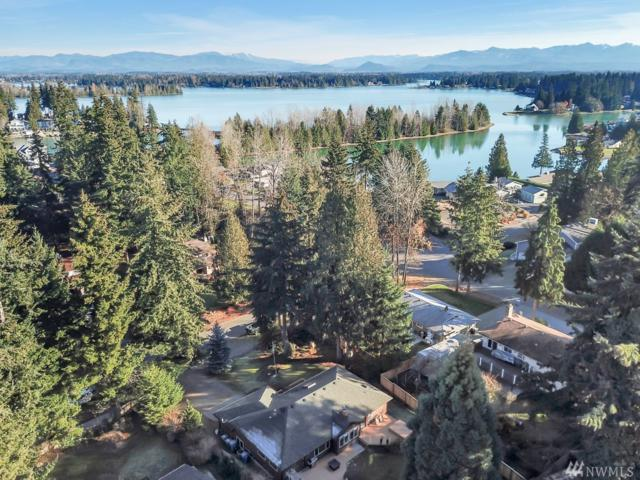 4406 Lakeridge Dr E, Lake Tapps, WA 98391 (#1392998) :: Beach & Blvd Real Estate Group